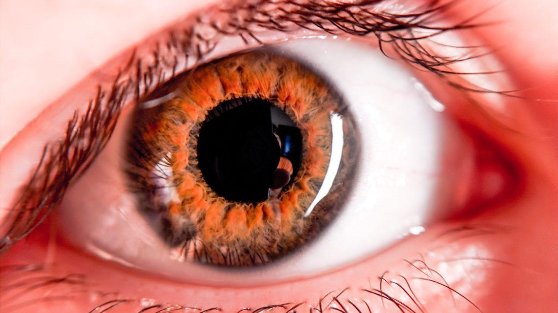 eye graphene