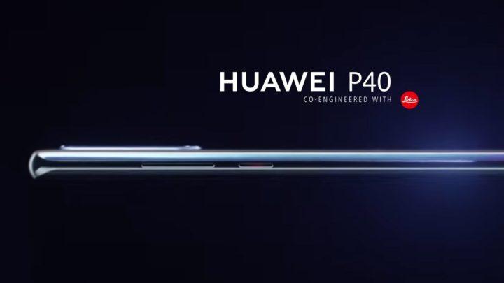 Huawei_P40_graphene_battery